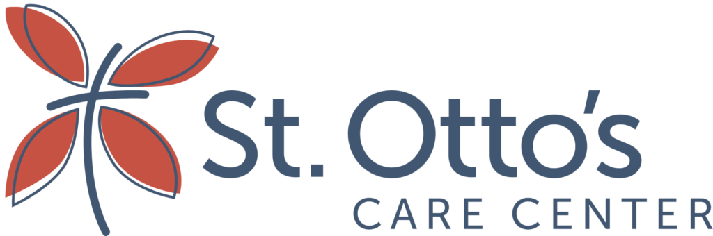 St. Ottos Care Center