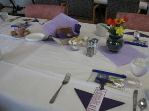 St-Ottos-Care-Center-Table-setting